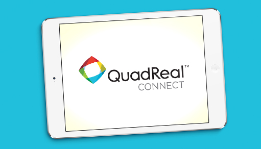 QuadReal CONNECT