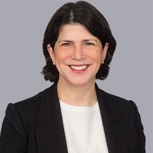 Diane MacDiarmid G