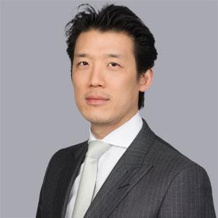 Jay Kwan G