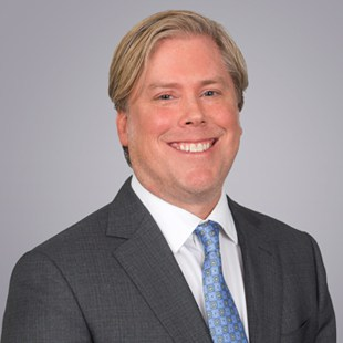 Jeffrey Munger