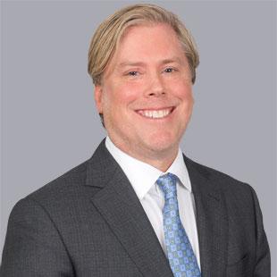 Jeffrey Munger G
