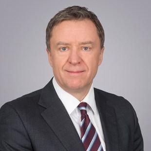 John Purcellf