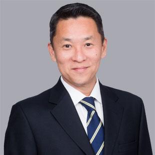 Peter Kim G