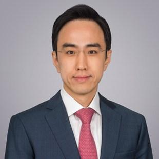 Richard Hwang