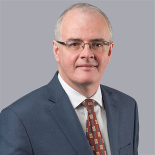 Richard Morden G