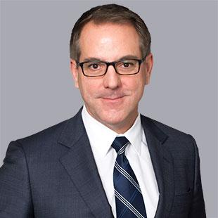Rob Lauer G