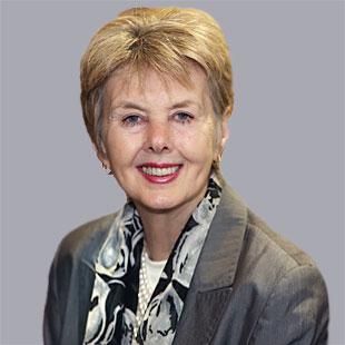 Rosemary Feenan G