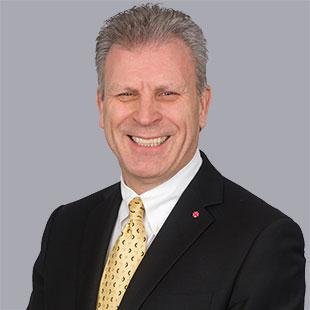 Steve Barnett G