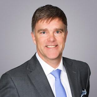 Stuart Wanlin