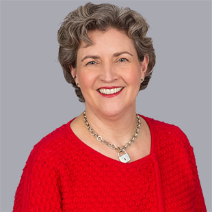 Susan MacLaurin G
