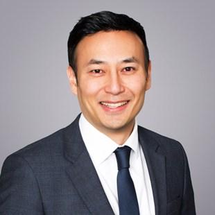 Toby Wu