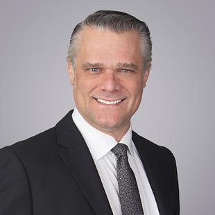 Paul Derksen