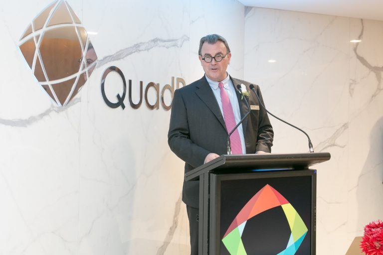 QuadReal Opens Global Head Office_2