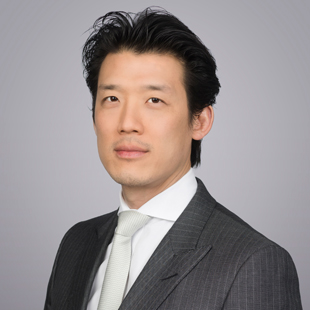 Jay Kwan