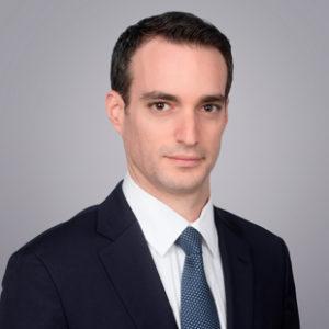 Daniel Gliksman