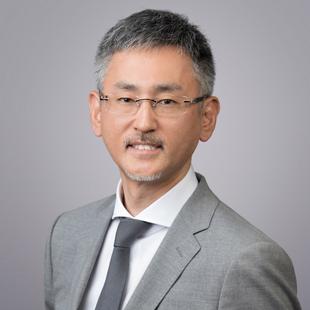 Yukihisa Murata