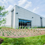 T5 Data Center Atlanta