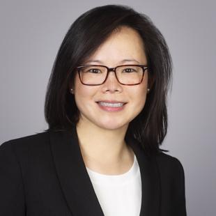 Vivian Lai Web