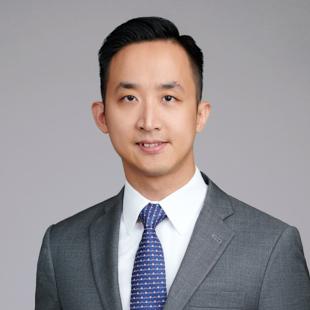 Ryan Chan Headshot