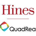 Hines QuadReal European Joint Venture