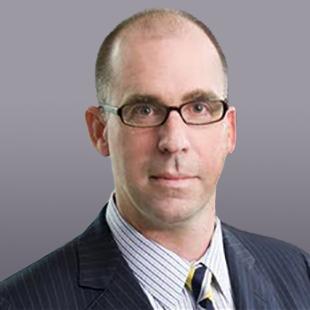Jim Ward Headshot